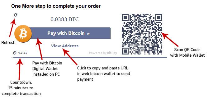 bitcoin url crypto trader indonézia